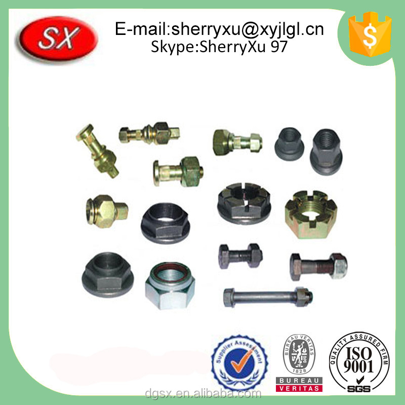 Factory price custom Motorcycle Spare Parts,tvs motorcycle spare parts