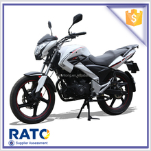 RATO motorcycle dealers 175cc sport motor bikes for sale
