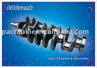 Mitsubishi 4G63 Crankshaft ( 7-bolts)