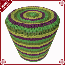 Competitive China Price Multi Functional Color Sex Stool