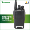 /product-detail/portable-transceiver-ham-radio-for-baofeng-bf-777s-single-band-uhf-radio-60503930836.html