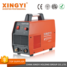 Superior customer care best price welding tools 3 phase arc welding equipment