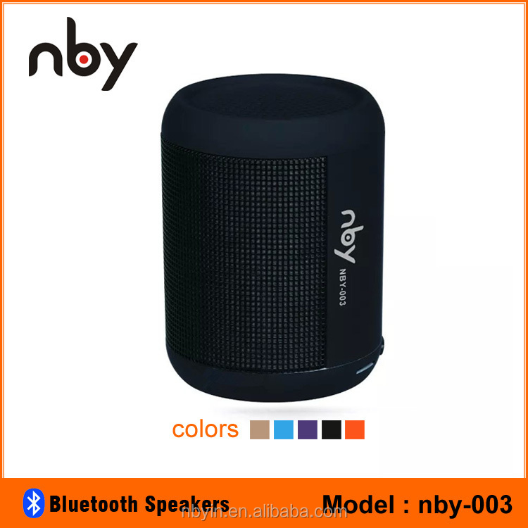 new good bluetooth receiver music wireless bluetooth speaker
