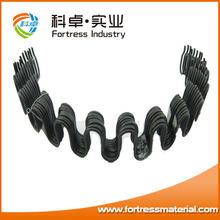 High Quality pocket spring for sofa cushion,sofa bed,furniture accessories