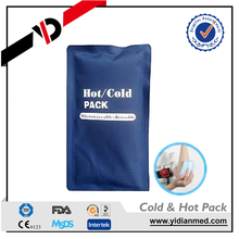 USA markets fever cold patch