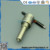 ERIKC 093400-1049 and DLLA147P1049 Denso fuel injection pump nozzle DLLA 147 P 1049 Nozzle DLLA 147P1049