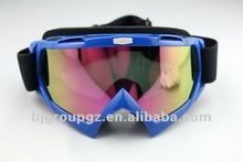 Motorcycle Goggles MX DIRT BIKE Off-Road Eyewear