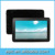 10 inch touch screen rugged android tablet 1024*600 tablet pc android in me 10 inch