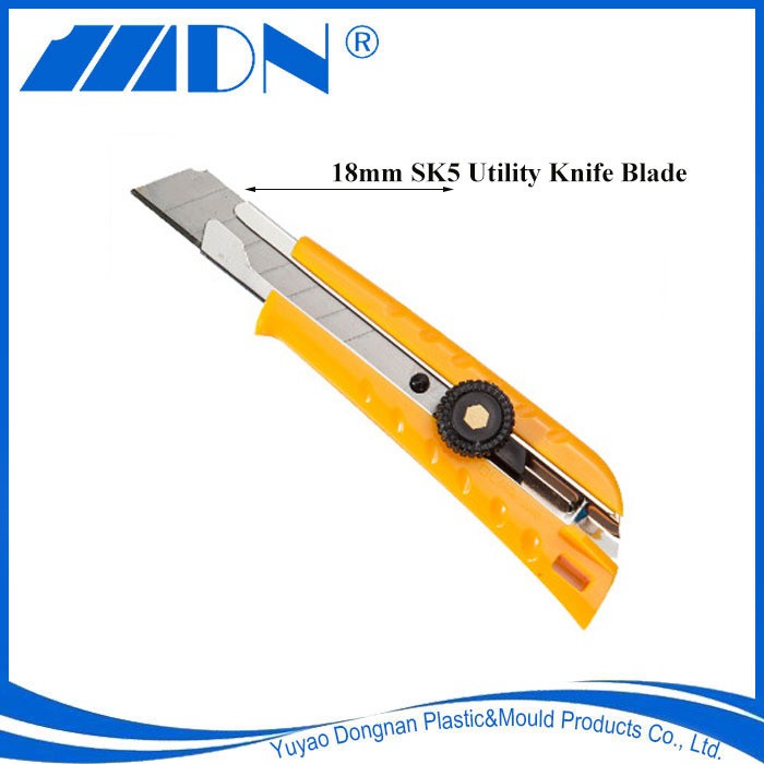 2017 Promotional Best Quality Hot Selling kitchen knife