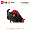 Durable shoulder bag for mummy diaper bag nylon mum bag
