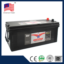 Cheapest N120 auto battery for car