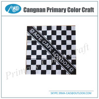 New type High Quality Bandanna sports bandana Bandanna handkerchief bandanna