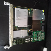 Cisco ASR 1000 Embedded Services Processor ASR1000-ESP40