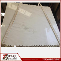 china cheap white marble sichuan white marble