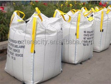 High Quality 1 ton Bulk Bag/pp jumbo bags