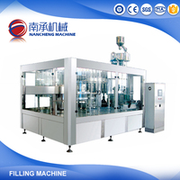 Glass Bottle Watermelon Juice Making Machine with Trade Assurance