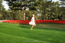Best quality synthetic grass artificial turf prices