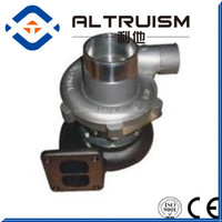 TD025L 49173-01400 turbocharger for Mitsubishi Galant VR4 4WD