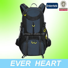 Outdoor Sports Backpack Lightweight Packable Durable Travel Hiking Backpack