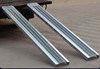 /product-detail/steel-loading-ramp-sr611a-60334701427.html