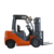 Supply 3 ton diesel forklift for sale