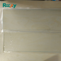 ROCKY Ultra Thin Glass/Ultra Thin Chemical Tempered Glass