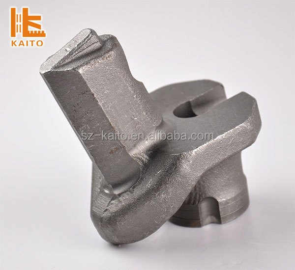 wirtgen milling machine parts