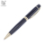 customized roller pen,premium ballpoint pen,China 2017 Best selling pen