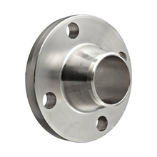 ANSI 125 stainless steel weled flange dimensions class 150