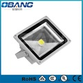 Customized 30w Outdoor Wall Mounted Flood Lights