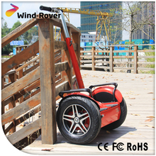 Newest wholesale V5 car bike trailer,specialized bike,racing bike