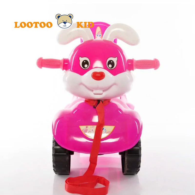 Alibaba china manufacturer hot sale best price plastic happy music big toy cars for girls