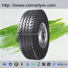 commercial truck tires wholesale 385/65r22.5 315/80r22.5 295/80r22.5 13r22.5 12.00r24 11r24.5 11r22.5