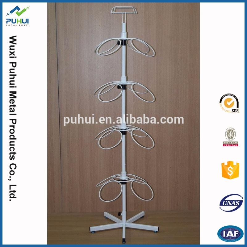 China manufacture cheap store fixture