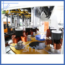 Automatic Motor Coil Winding Machine Manufacturers and Suppliers