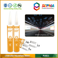 Factory Price Slope-grade Expansion Joint Polyurethane Sealants