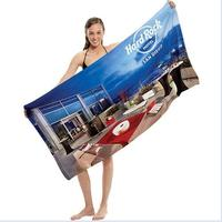 awesome function beach towel BT-588