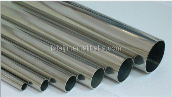 module 6000mm stainless steel tube global general trade