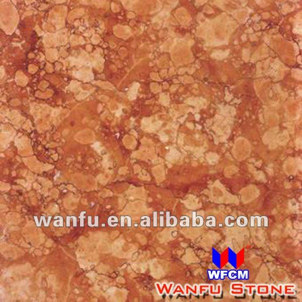 Marble Rose Verona floors beige tile supplier