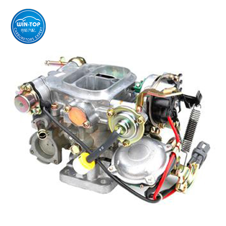 Economical Custom Design 400Cc Carburetor For Daewoo