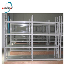 High Quality Chrome wire shelving rack
