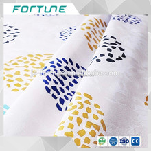 Water Soluble 0.08mm-0.50mm high quality plastic PVC table cloth