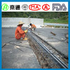 rubber bridge expansion joint to rank first among similar products