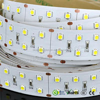 2 Years Warranty 24V Epistar SMD 2835 Led Strip