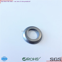 OEM ODM china manufacture tempered glass lid for cooking pot and pan