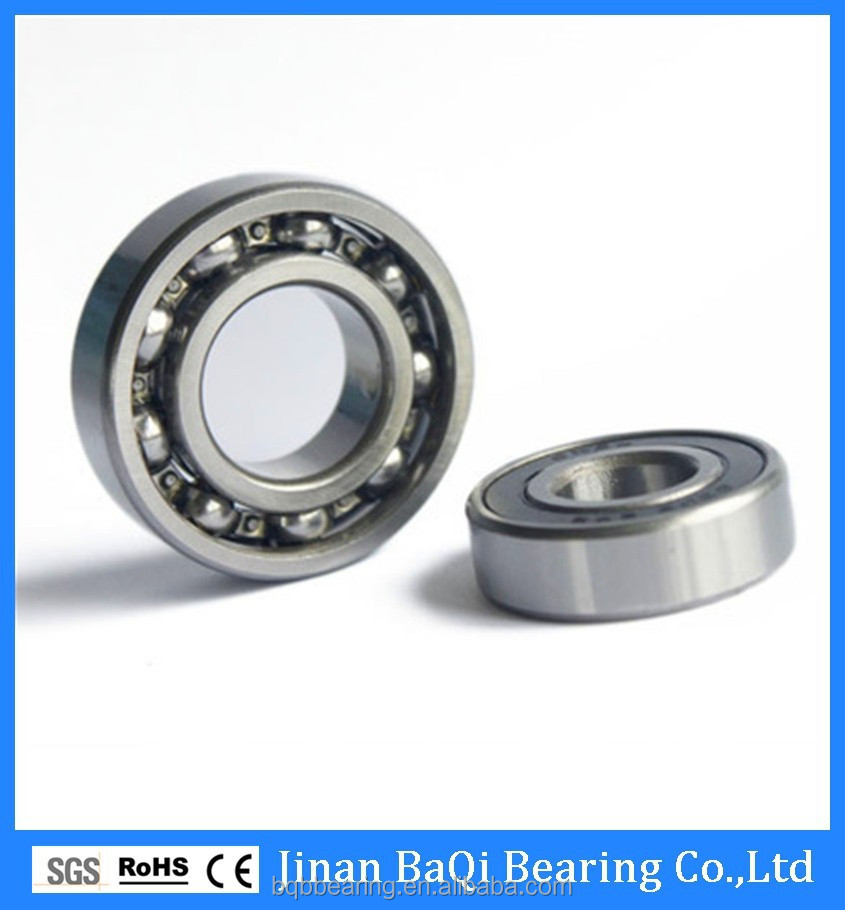 2017 new hot sale good quality low price china brand bearing