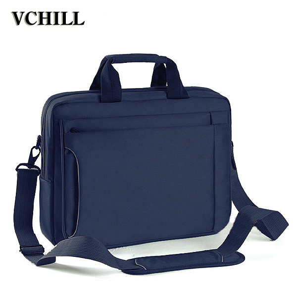 Single Shoulder Strap Office Laptop Bags