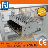 50W UPS and power stations, power supply manufacturer
