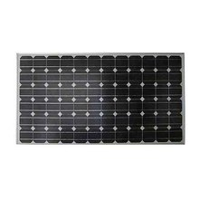 solar powered wireless ip camera 300w suntech panel 120a charge controller