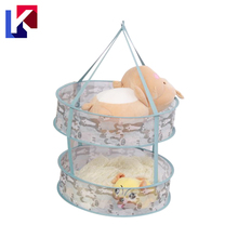 multipurpose baby bras laundry hamper bag washing baskets for women
